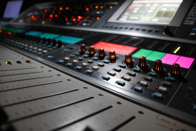 תמלול הקלטות מחירים בגליל תחתון